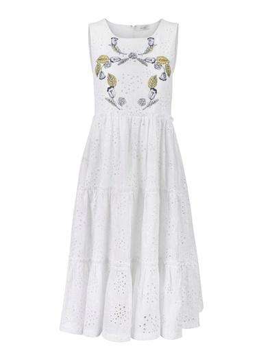 Elbise İpekyol